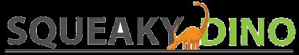 SqueakyDino | Ecommerce SEO
